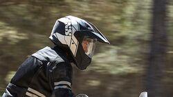 iXS 208 2.0 Helm