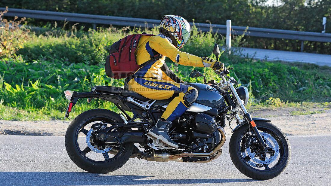 09-2020-BMW-R-nineT-Erlkoenig-169FullWidth-35f295bd-1723938.jpg