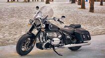 10/2020, BMW R 18 Classic