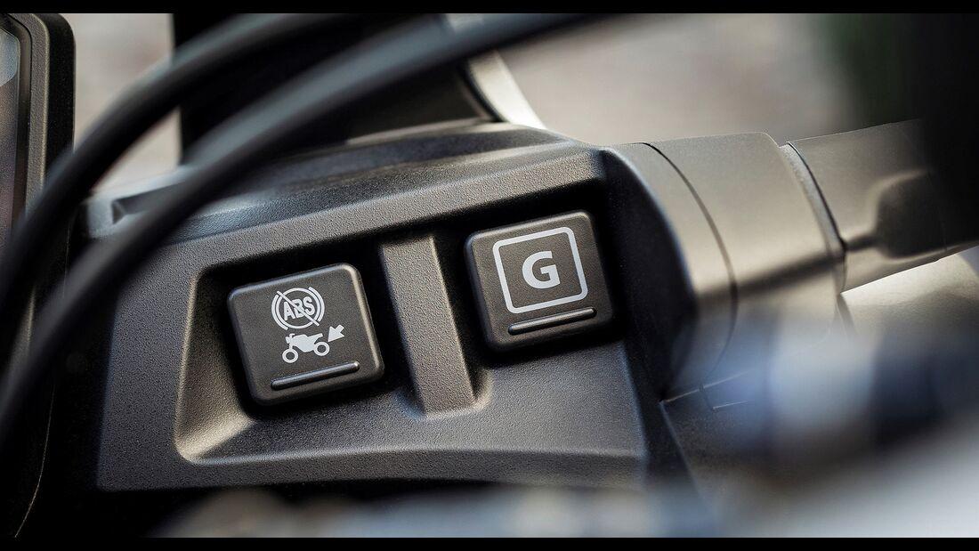 10 Jahre Honda Doppelkupplungsgetriebe DCT