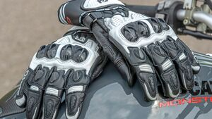 Alpinestars GP Plus R.