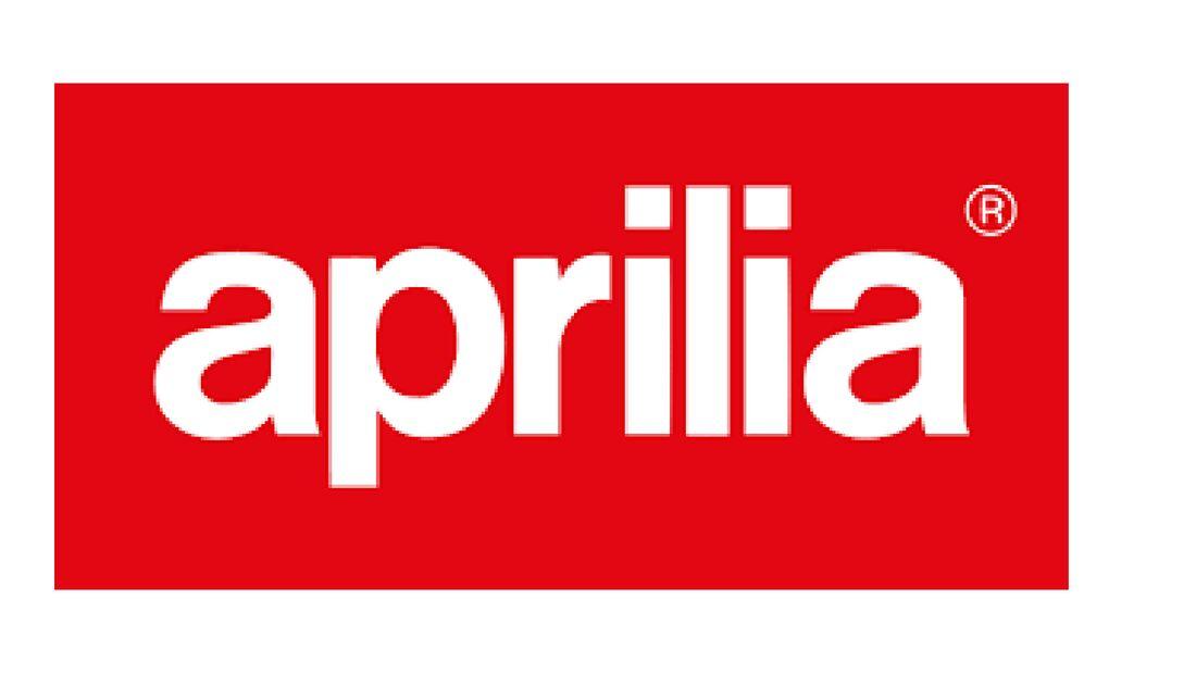 Aprilia-Logo-169FullWidth-cf935d8b-1755523.jpg