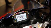 Aprilia RS 660 Eicma 2019