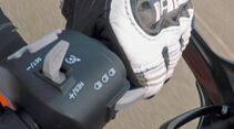 Assistenzsysteme Motorrad