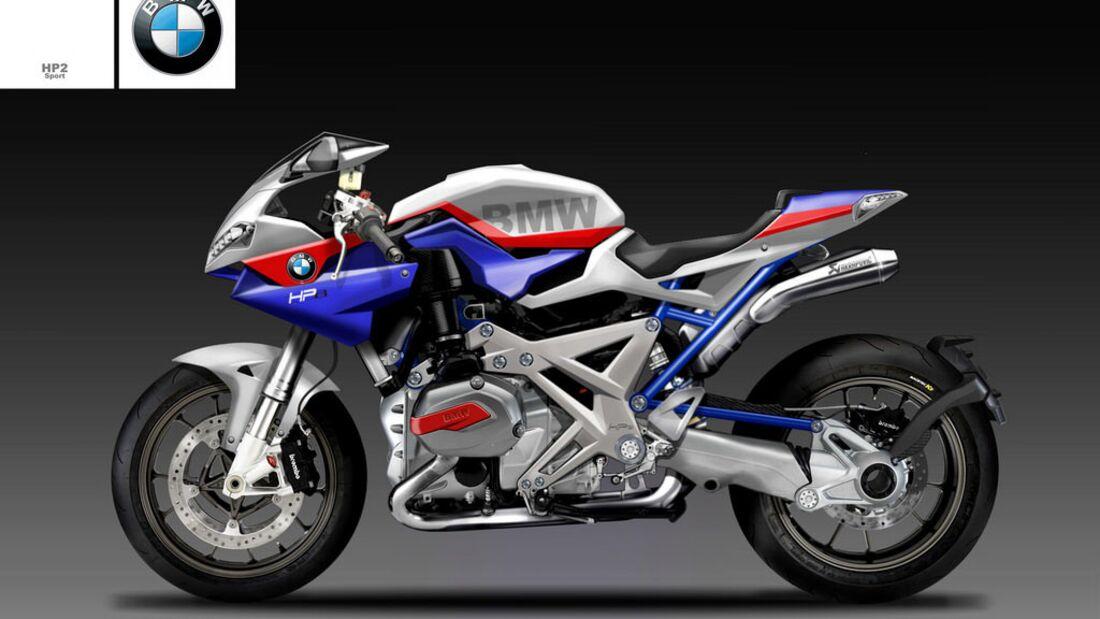 Ducati 798 Desmosport R Concept by Oberdan Bezzi - Asphalt