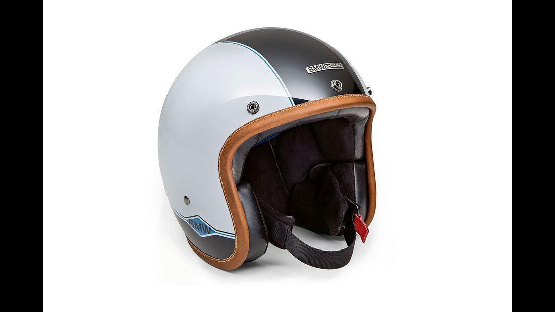 BMW Jet-Helm Bowler
