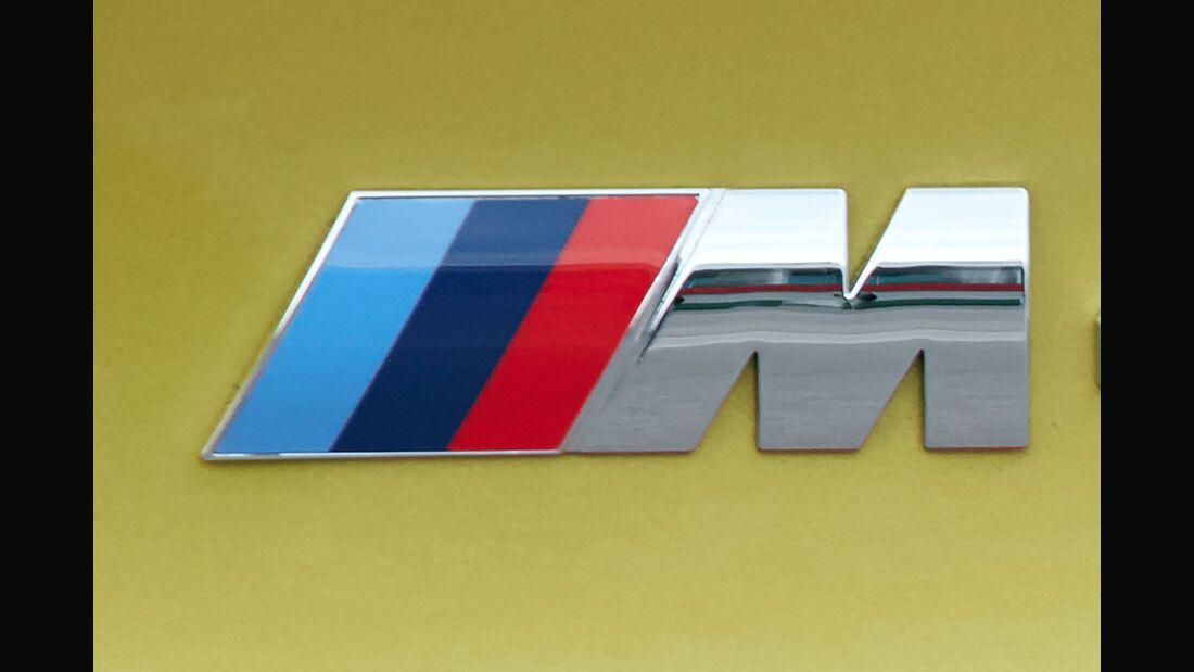 BMW-M-Logo-article169Gallery-5a26ffca-1632544.jpg