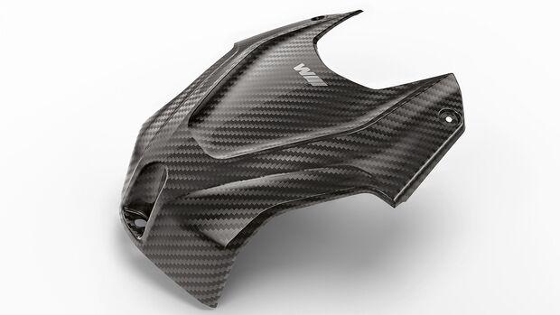 BMW M Performance Parts S 1000 RR