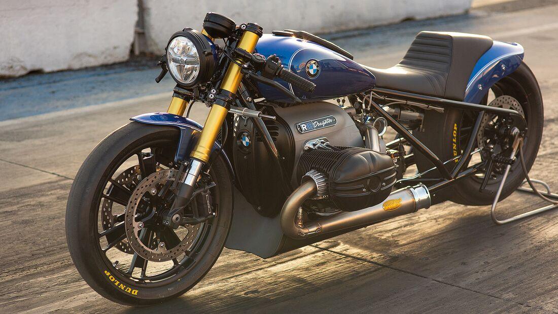 BMW-R-18-Dragster-Roland-Sands-Design-169FullWidth-88a20592-1711968.jpg