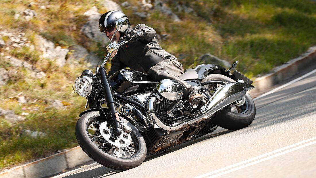 BMW-R-18-Fahrbericht-169FullWidth-fe653ddb-1724847.jpg