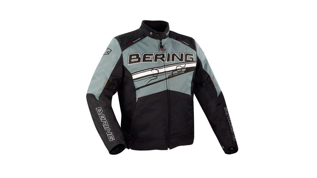 Bering Bario Motorradjacke