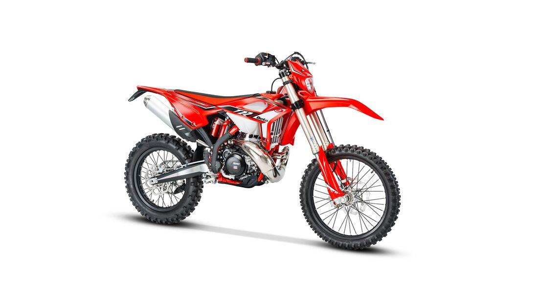 Beta RR 2T 250-300 Modelljahr 2022