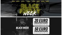 Black-Friday-Week-XL-Moto-Louis-2019