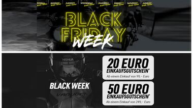 Black-Friday-Week-XL-Moto-Louis-2019