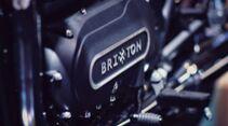 Brixton 1200