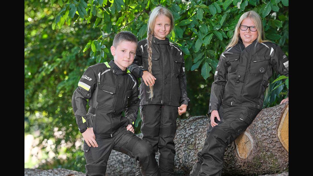 Büse Breno Kids