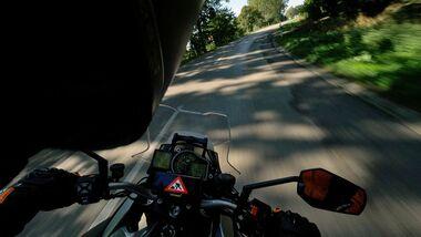 CMC_Vernetzes_Motorrad