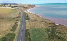 Diamond Races 2021 road racing Isle of Wight strassenrennen 2021