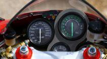 Ducati 916 Strada Biposto (1995)