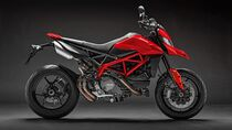 Ducati Hypermotard 950 MY 2019