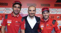 Ducati-MotoGP-Team-2020