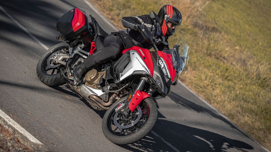 Ducati-Multistrada-V4-S-Fahrbericht-2020-169Gallery-dfc89b3-1746279.jpg