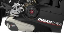 Ducati Panigale V4 SP Durchkonfiguriert