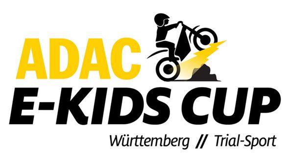 E-Kids Cup Logo-ADAC