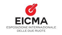 EICMA neues Logo