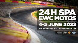 EWC Spa 2022