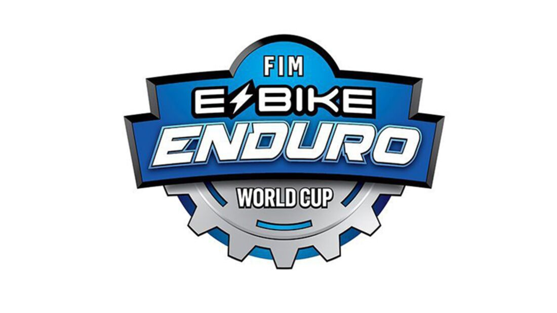 FIM-E-Bike-Enduro-World-Cup-2019.