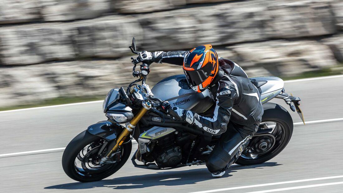 Fahrbericht-Triumph-Speed-Triple-1200-RS