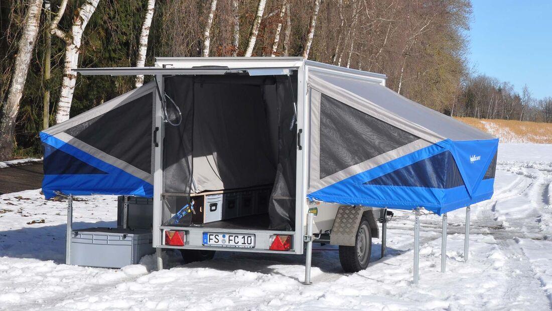 Farfall Camper Version4 hinten