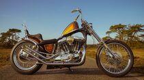 Harley-Davidson - Battle of the Kings 2020: Emperor