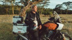 Harley-Davidson-CEO-Jochen-Zeitz