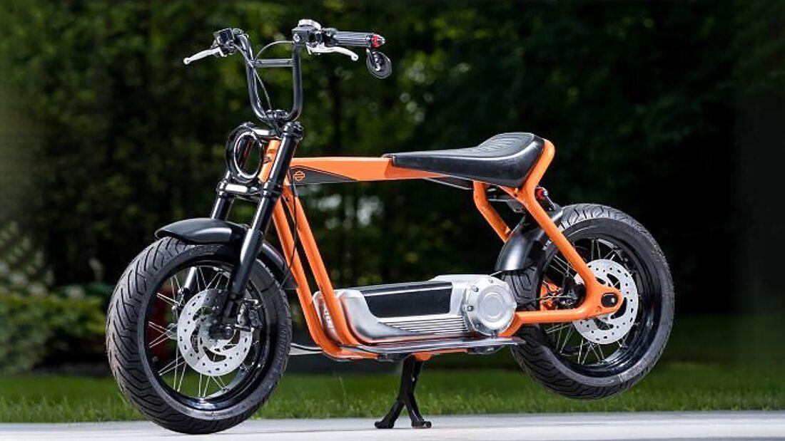 Harley-Davidson-Elektroscooter-169FullWidth-44dfd7f1-1661666.jpg