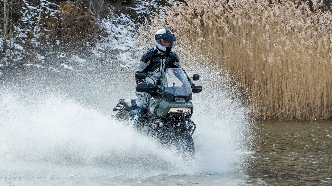 Harley-Davidson-Pan-America-Fahrbericht-JM-169Gallery-2cba265-1782551.jpg