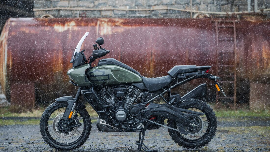Harley-Davidson-Pan-America-Fahrbericht-JM-169Gallery-45ea7284-1782559.jpg