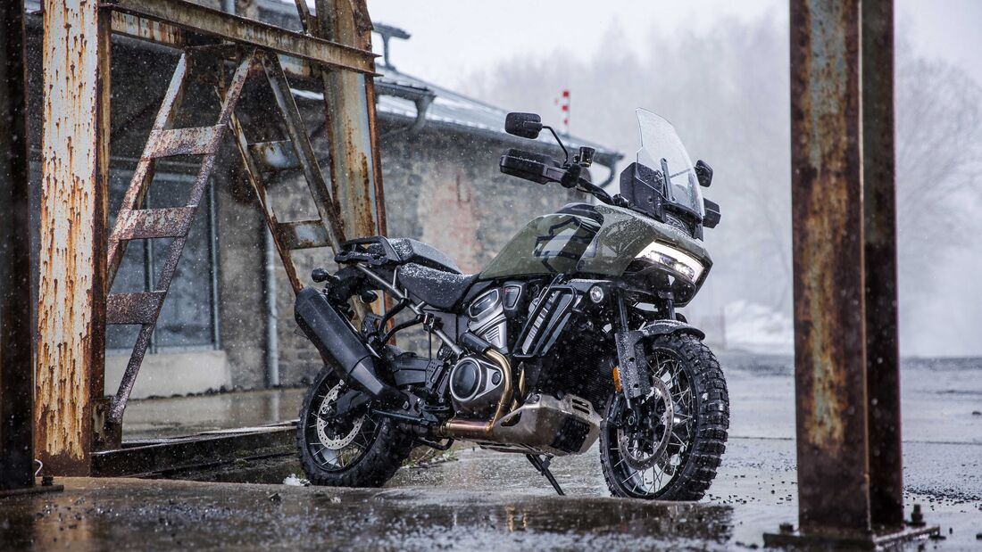 Harley-Davidson-Pan-America-Fahrbericht-JM-169Gallery-5d6a32ff-1782557.jpg