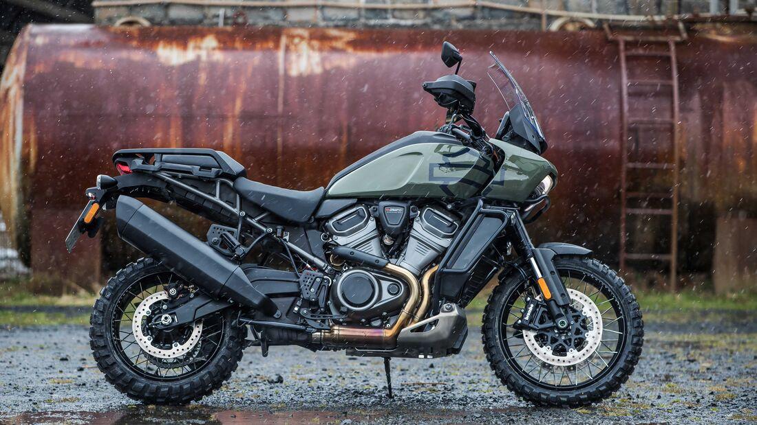 Harley-Davidson-Pan-America-Fahrbericht-JM-169Gallery-70767c25-1782558.jpg