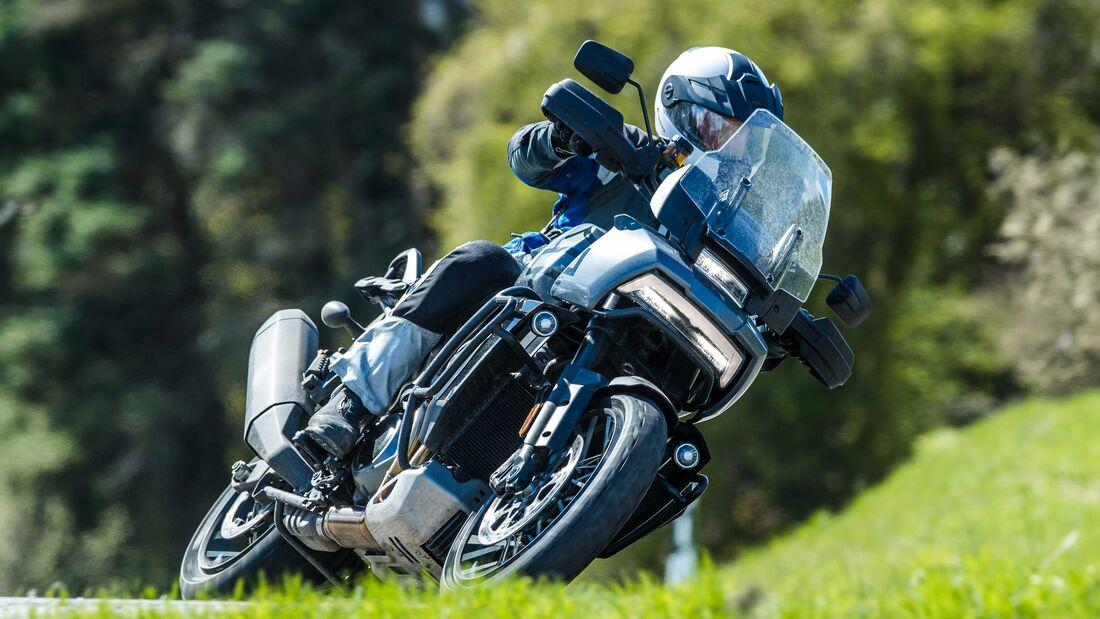 Harley-Davidson-Pan-America-Fahrbericht-JM-169Gallery-83992275-1782552.jpg
