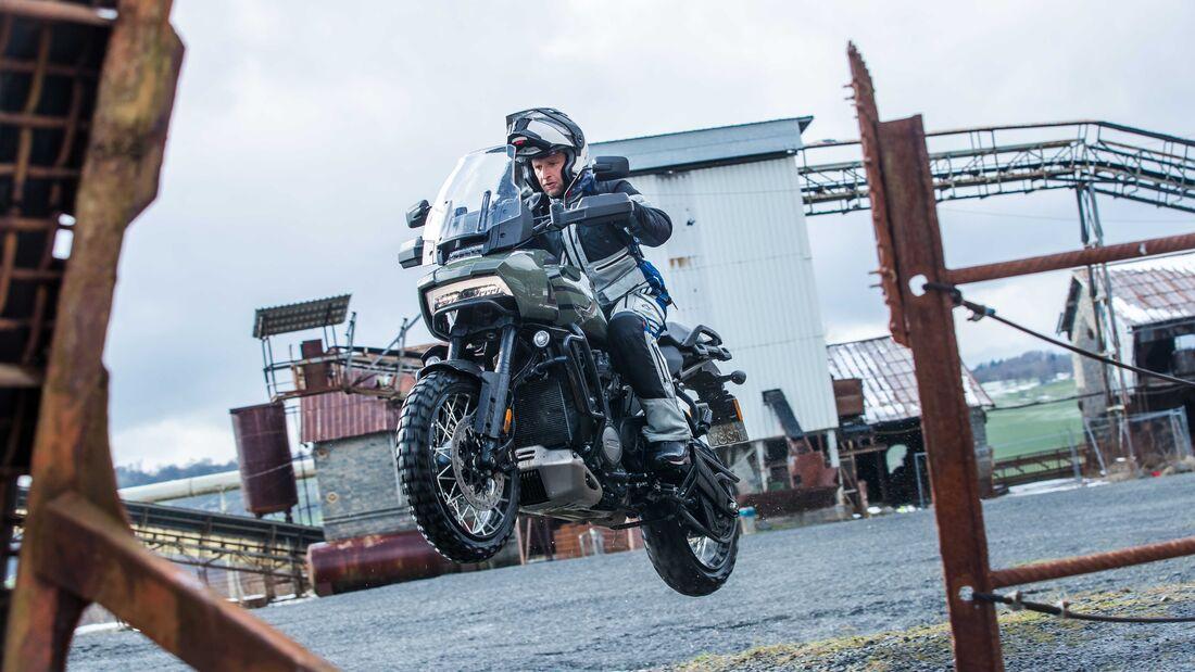 Harley-Davidson-Pan-America-Fahrbericht-JM-169Gallery-91b3da74-1782550.jpg