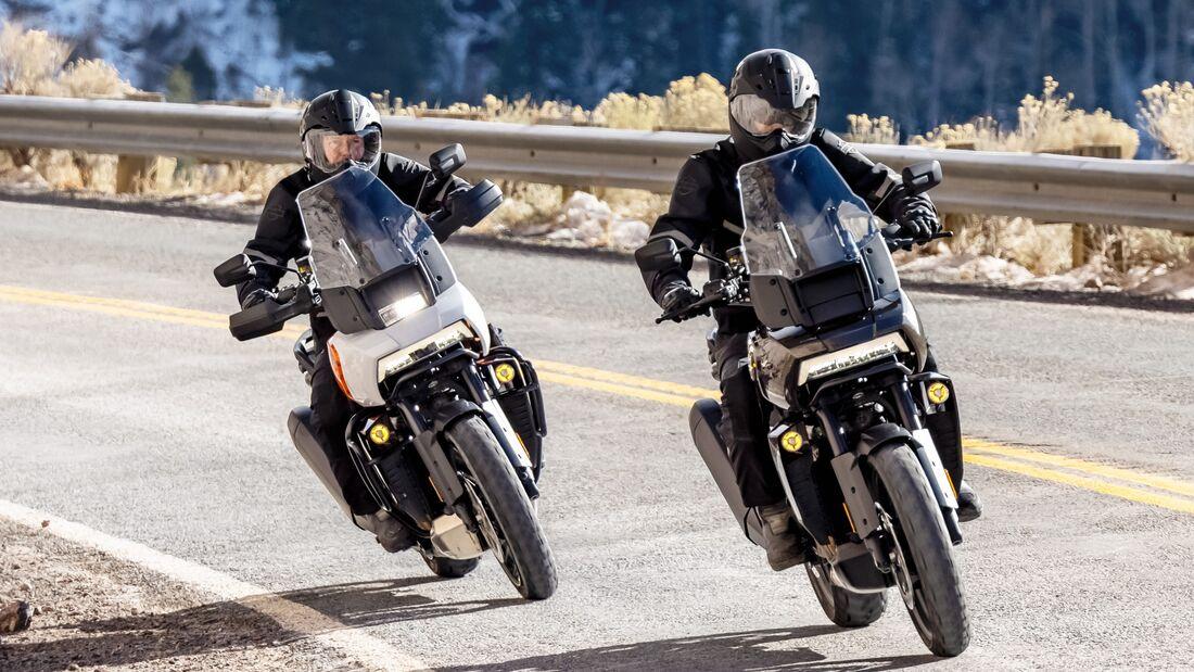Harley-Davidson-PanAmerica-2021-169Gallery-67a2cadf-1768571.jpg