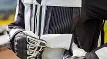 Held Atacama Textil-Kombi