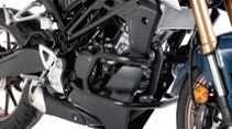 Hepco Becker Zubehör Honda CB 125 R