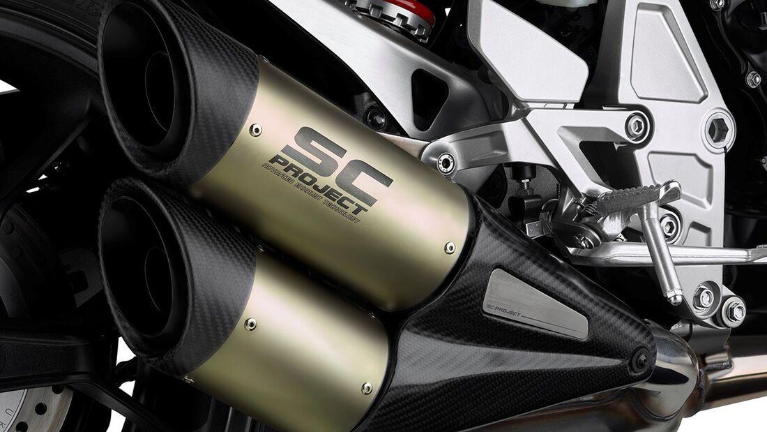 Honda-CB-1000-R-Neo-Sports-Cafe-Limited-Edition-2019--169FullWidth-73989016-1438169.jpg