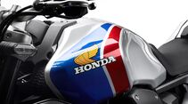 "Honda CB 1000 R+ Neo Sports Cafe ""Limited Edition"" (2019)"
