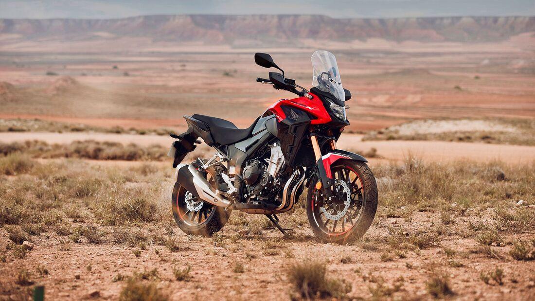 Kawasaki ZX 1000 Tests & Fahrberichte, aktuelle