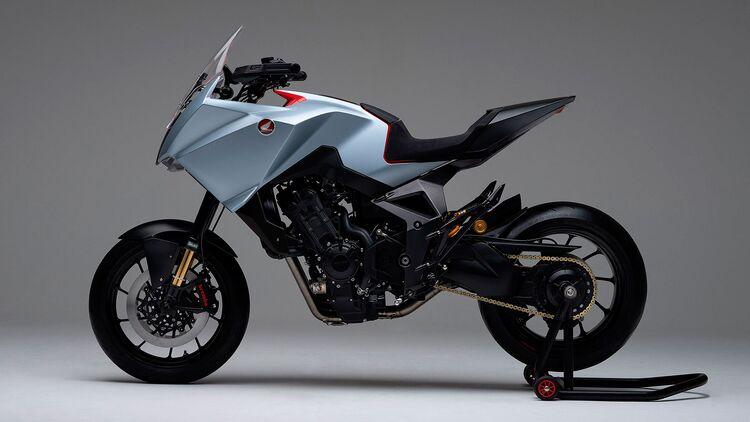 Honda-CB4X-Concept-bigMobileWide-c3ad38b1-1763800.jpg