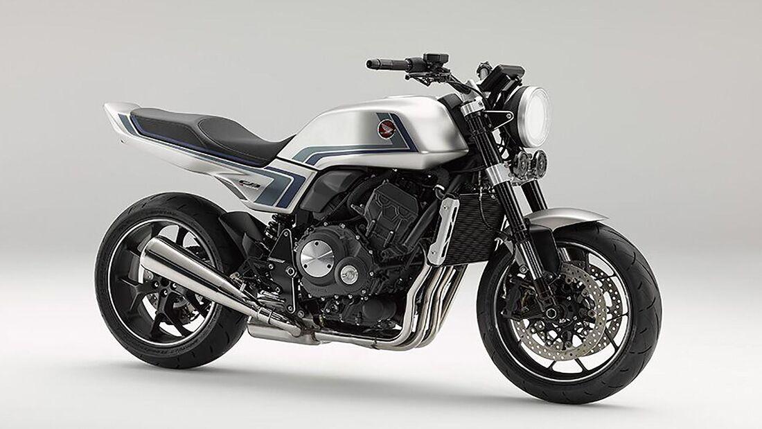 Honda-CBF-Concept-169FullWidth-b20c9b65-1682886.jpg